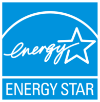 Energy Star is een internationale overheidsstandaard voor energiezuinige consumentenproducten. Apparaten die het Energy Star logo voeren gebruiken zo´n 20% tot 30% minder energie dan gemiddeld.