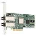DVD-R 4,7GB 16x SP (50)