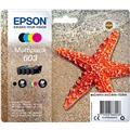 EPSON EXPRESSION HOME INK 603