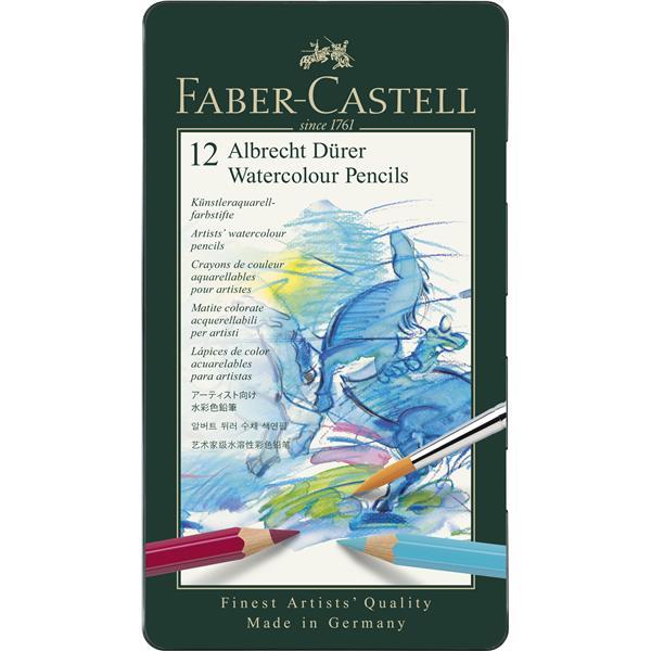 HP 304 DRUCKPATRONE 2-PACK