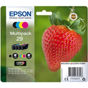 EPSON CLARIA HOME INK 29