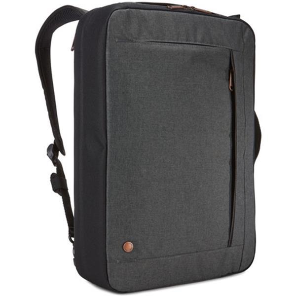 Produktgruppe Fotopapier 13 x 18 cm