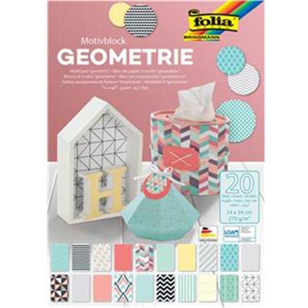 Produktgruppe USB-Kabel