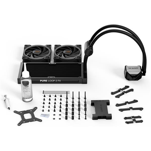 Produktgruppe Kopier/Laserpapier A3+