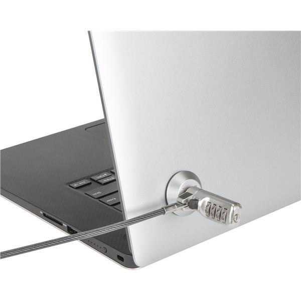 Produktgruppe Kopier/Laserpapier A2