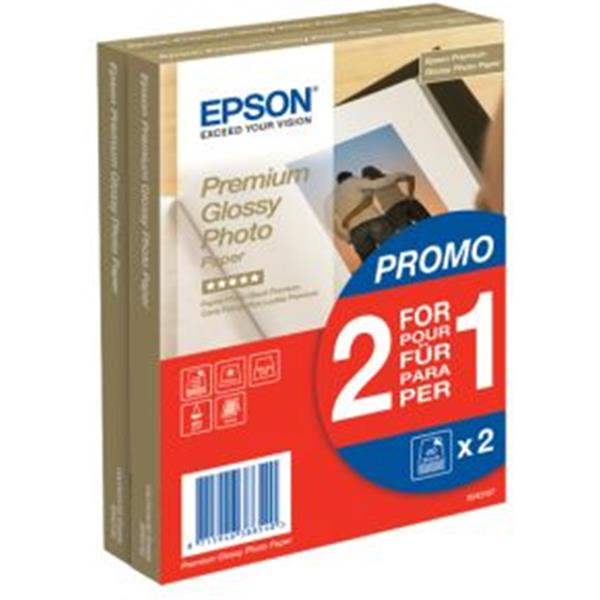 Produktgruppe Epson