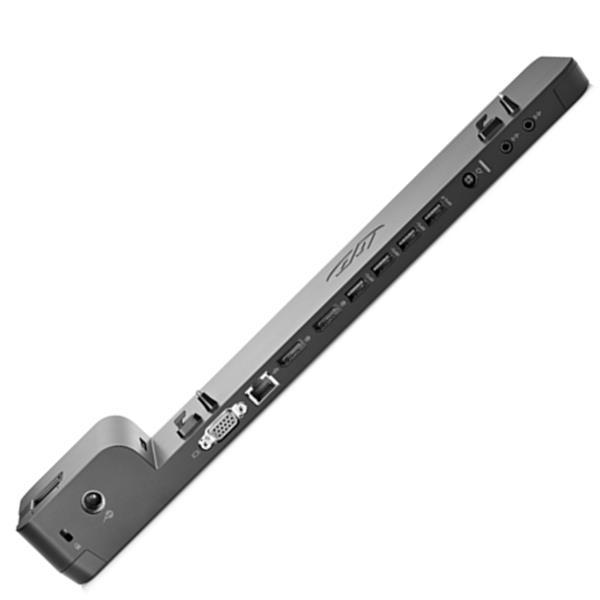 Produktgruppe CD / DVD Leerhüllen