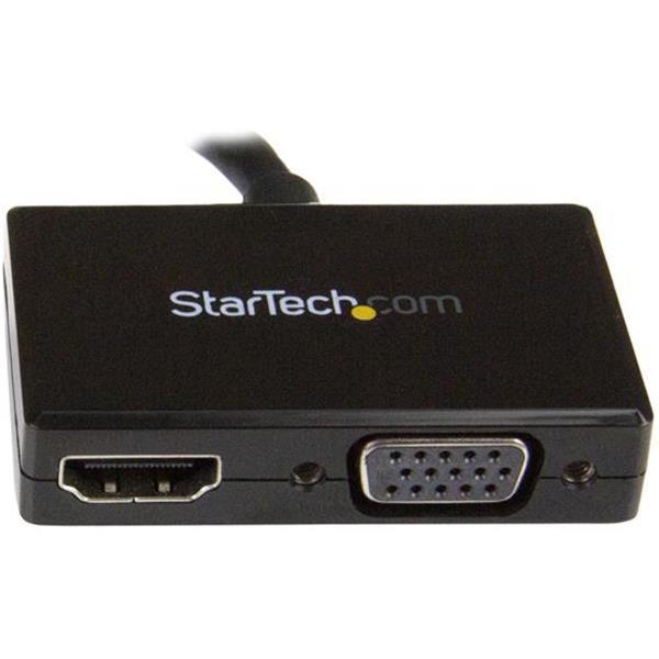 Produktgruppe Fotopapier A3