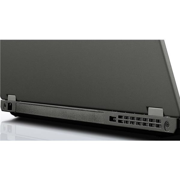 HP PREMIUM 80g 210x297 DIN A4