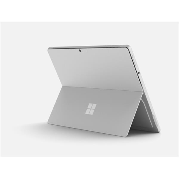 Produktgruppe MediaRange