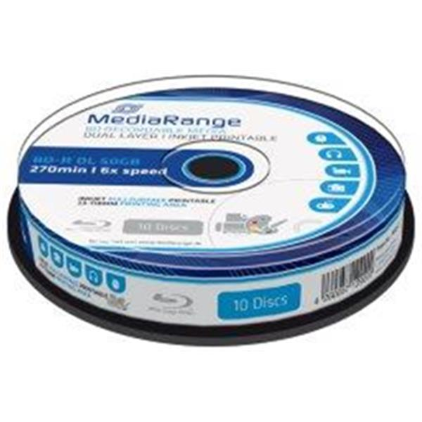Produktgruppe Blu-Ray