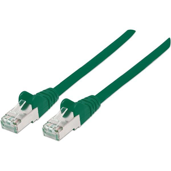 Produktgruppe Smartphone/Tablet Zubehör