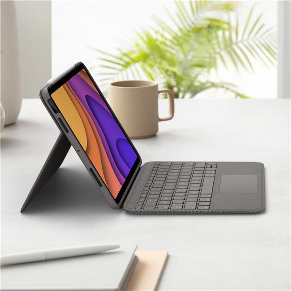 Produktgruppe Polaroid
