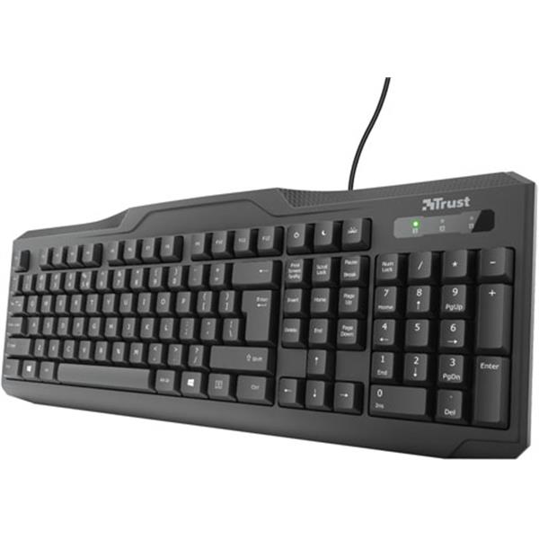 Produktgruppe Tastaturen