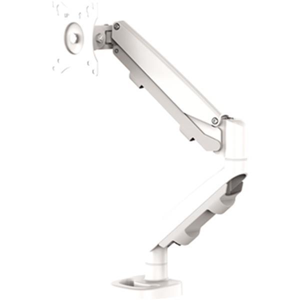 Produktgruppe Fotopapier 10 x 15 cm