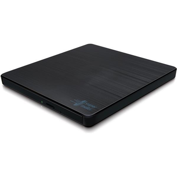 Produktgruppe Kopier/Laserpapier A3