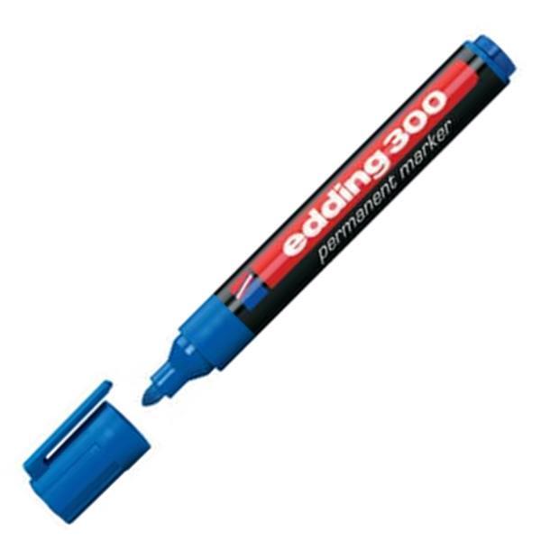 Produktgruppe 3D Drucker