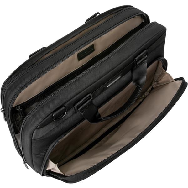 DVD-R 4,7GB 16x IW(25)