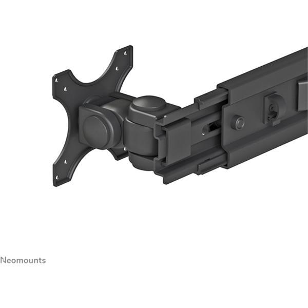 CANON PG-560/CL-561 TINTE