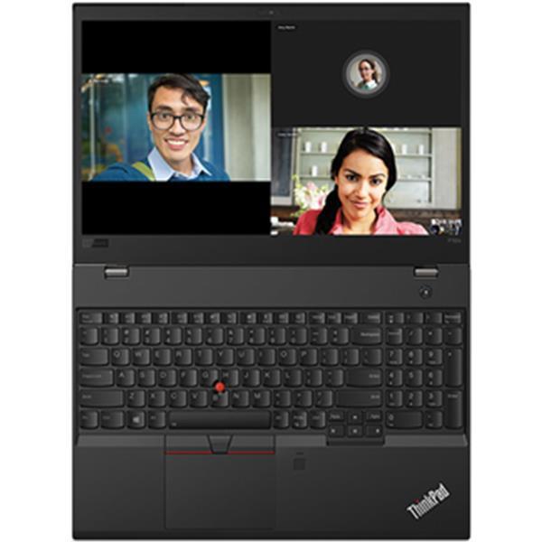 Ziva Deskset Keyboard and